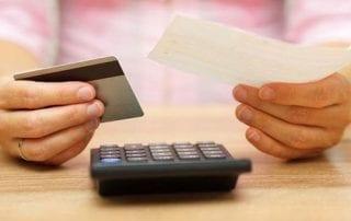 Jangan Disepelekan! Banyak Manfaat Dari Asuransi Kartu Kredit 01 - Finansialku