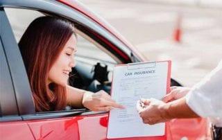 Kerugian Membeli Asuransi Kendaraan TLO Untuk Mobil Baru 01 - Finansialku