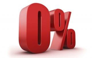 Ngutang Kan 0% Cicilan Apakah Bijak Moms 01 - Finansialku