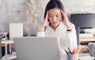 Para Karyawan, Ayo Mengelola Stres Kerja Supaya Bahagia Terus! 01 - Finansialku