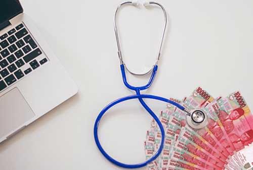 Perhatikan 4 Hal Penting Ini Saat Membeli Asuransi Kesehatan Tambahan 04 Ketahui Kebutuhan - Finansialku