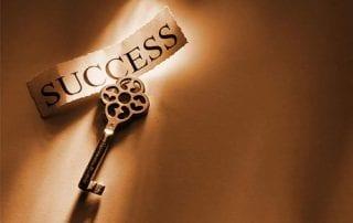 Rahasia Mencapai Sukses 01 - Finansialku