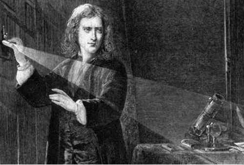Kata Mutiara Isaac Newton 02 Isaac Newton 2 - Finansialku