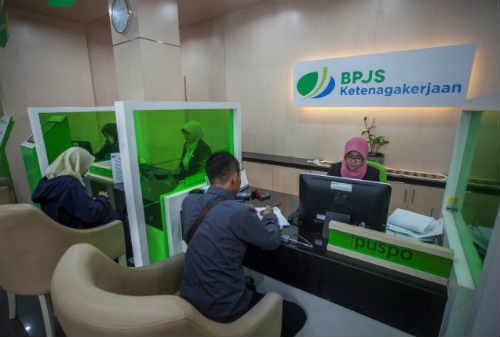 BPJS Ketenagakerjaan Menggandeng Lembaga ASEAN 03 BPJS Ketenagakerjaan 3 - Finansialku