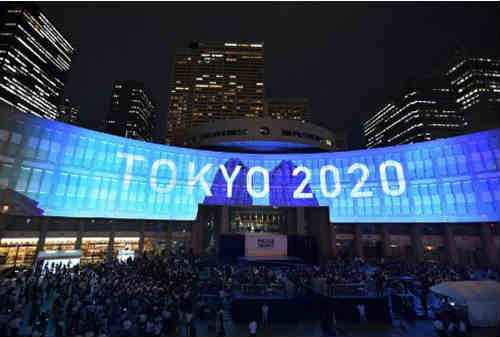 Budget Travel Olimpiade 2020 07 Olimpiade 7a - Finansialku