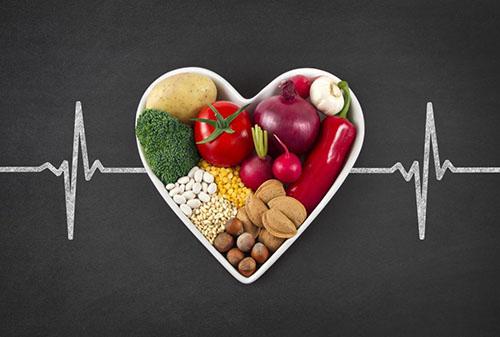 ketahui-gejala-kolesterol-04-kolesterol-4-finansialku