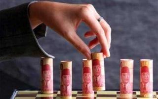Apakah Kinerja BFIN di Masa Depan Akan Terpengaruhi Jika Cost of Fund Meningkat 03 - Finansialku