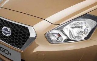 Beginilah Kinerja MPMX Ke Depannya Karena Putus Kerja Sama Dengan Nissan Datsun 01 - Finansialku