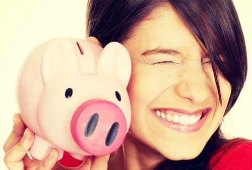 Cara Sederhana Mengatur Keuangan Bagi Yang Punya Hobi Menguras Kantong 01 - Finansialku