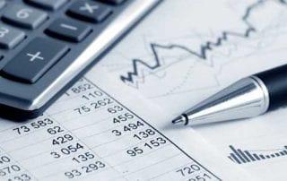 Cara Sederhana Menghitung Penyusutan Aset Beserta Contohnya 01 - Finansialku