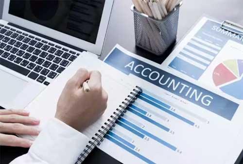 Cara Sederhana Menghitung Penyusutan Aset Beserta Contohnya 03 Akuntansi - Finansialku