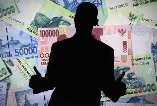 Ini Dia 10 Orang Terkaya Indonesia 2018 TERBARU Versi Forbes - Finansialku