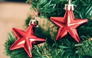 Mencatat Keuangan saat Natal 01 - Finansialku