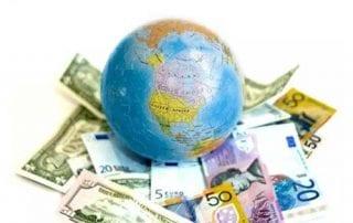 Negara Terkaya di Dunia Tahun 01 - Finansialku