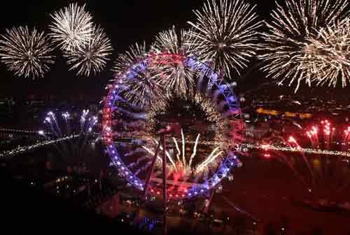 Tempat Wisata Tahun Baru 02 - Finansialku