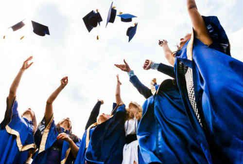 Biaya Kuliah di Jerman 02 Pendidikan 2 - Finansialku