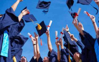 Biaya Kuliah di Jerman 01 - Finansialku