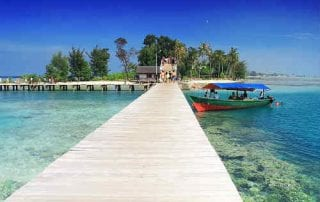 Panduan Wisata Pulau Tidung 01 - Finansialku