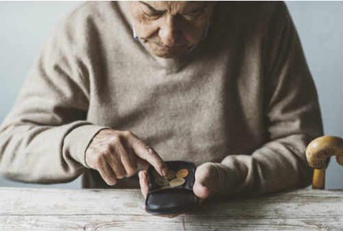Ketahui Dana dan Usia Pensiun Ideal 02 Pensiun 2 - Finansialku