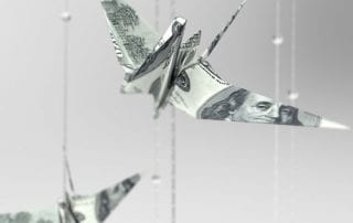 Apakah Dari Bisnis Bisa Mencapai Financial Freedom 01 - Finansialku