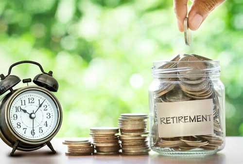 Apakah Manfaat Pensiun Wajib Diberikan kepada Setiap Karyawan 02 - Finansialku