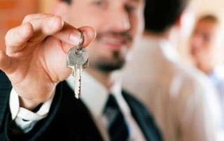 Bingung Dimana Tinggal Cek Dulu Tips Mengajukan Kredit Pemilikan Apartemen 01 - Finansialku