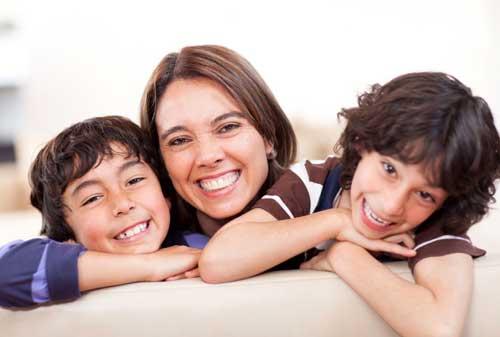 Cara Atur Keuangan Khusus Single parents Tanpa Ribet 01 - Finansialku