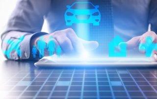 Digitalisasi Industri Asuransi 02 - Finansialku