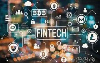 Fintech Lending 01 - Finansialku