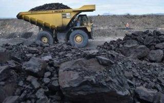 Harga Batu bara Menurun! Inilah Rencana Emiten Pertambangan Batu bara 01 - Finansialku