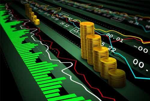 Indeks Saham SMC Liquid 01 - Finansialku