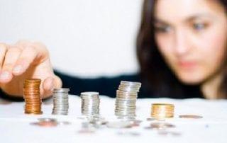 Kesehatan Keuangan Mahasiswa 01 - Finansialku
