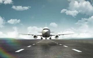 Lebih Cepat Dari Target! April 2019 ini, New Yogyakarta International Airport SIAP Launching 01 - Finansialku