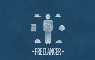 Mengelola Keuangan Sebagai Freelancer 01 - Finansialku