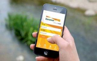 Panduan Dasar Menggunakan Danamon Mobile Banking Registrasi dan Aktivasi 01 - Finansialku