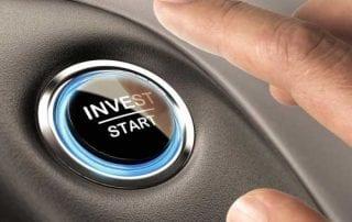 Para Investor, Ini Persiapan Menjadi Investor Reksadana 2019 01 - Finansialku