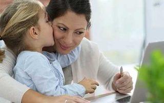 Rahasia dan Tips Investasi untuk Ibu Rumah Tangga Ala Finansialku 01 - Finansialku