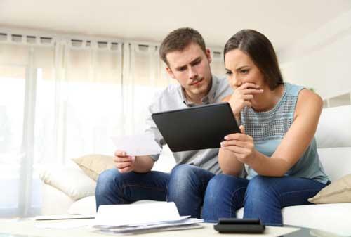 WASPADA Dengan Modus Pinjaman Online! Jangan Sampai Terjadi Kepada Anda! 03 Pinjaman Online 3 - Finansialku