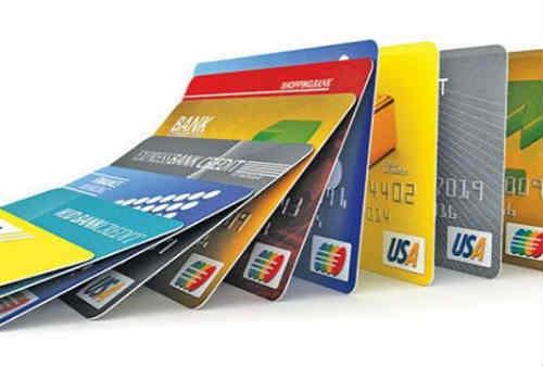Cara Ampuh Mengajukan Kartu Kredit Online 02 Kartu Kredit 2 - Finansialku