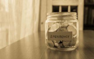 Karyawan Milenial Siapkan Dana Darurat 01 - Finansialku