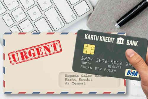 Cara Ampuh Mengajukan Kartu Kredit Online 05 Kartu Kredit 5 - Finansialku