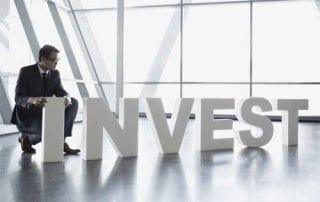 5 Tips Sukses Mencapai Tujuan Investasi Ala RK 01 - Finansialku