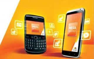 Apa Saja Layanan Mega Mobile Banking Bagaimana Cara Penggunaannya 01 - Finansialku
