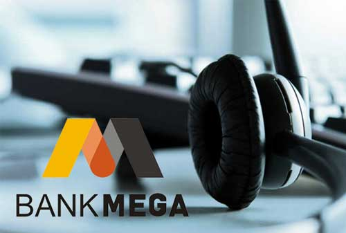 Apa Saja Layanan Mega Mobile Banking Bagaimana Cara Penggunaannya 02 Bank Mega 2 - Finansialku