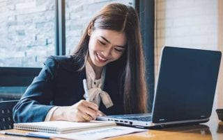 Bagaimana Cara Rekap Keuangan Selama Setahun Dengan Mudah 01 - Finansialku
