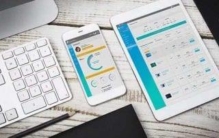 Cara Sederhana Membuat Laporan Keuangan Pribadi Bulanan 03 - Finansialku