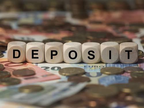 Deposito Berjangka 02 - Finansialku