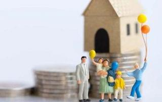 Investasi Keuangan Keluarga 01 - Finansialku
