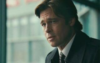 Kepemimpinan Bisnis yang Efektif Terlihat Dalam Film Moneyball (2011)! Ingin Tahu 01 - Finansialku