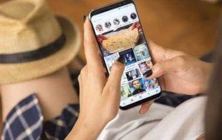 Ketahui Sekarang, Apakah Kamu Salah Satu Social Climber 01 Media Sosial - Finansialku